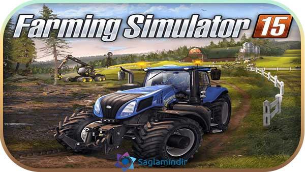 Farming-Simulator-15-Holmer-indir
