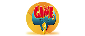Game Tycoon 2 icon