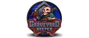 Graveyard Keeper icon