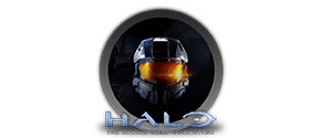 Halo The Master Chief Collection icon