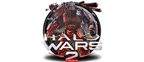 Halo Wars 2 icon