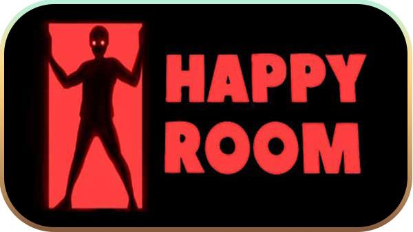 Happy Room indir