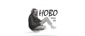 Hobo Tough Life icon