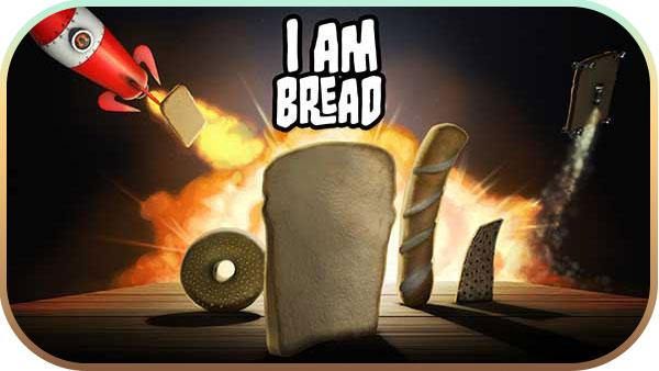 I Am Bread indir