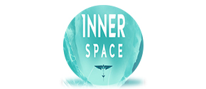 InnerSpace icon