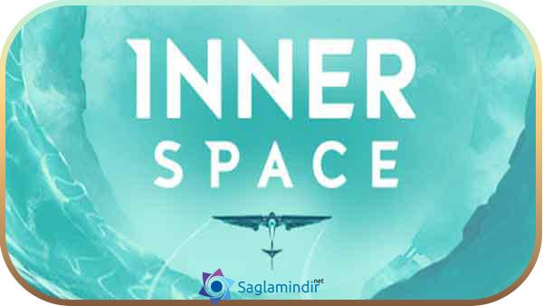 InnerSpace indir