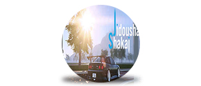 Jidousha Shakai icon