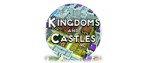 Kingdoms And Castels icon