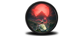 LOST EMBER icon