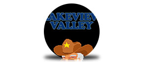 Lakeview Valley icon