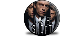 Late Shift icon