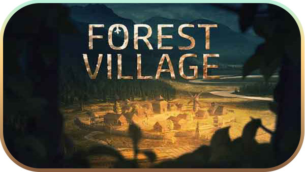 Life İs Feudal: Forest Village İndir indir