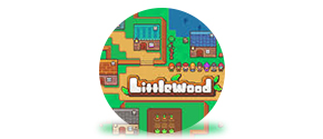 Littlewood icon