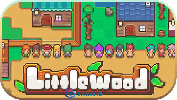 Littlewood indir