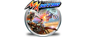 MX Nitro icon