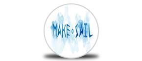 Make Sail icon