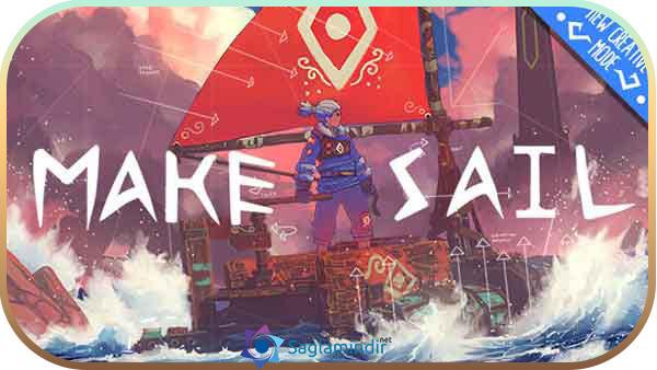 Make Sail indir