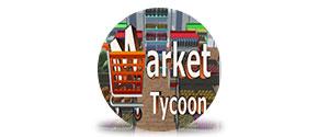 Market Tycoon icon