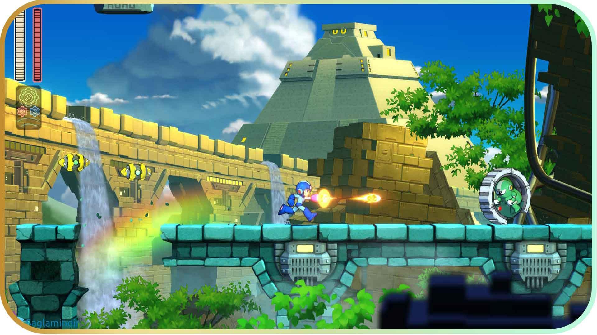 Mega-Man-full-indir