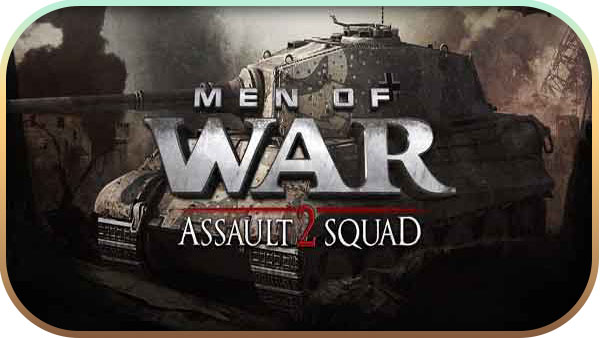 Men of War: Assault Squad 2 indir