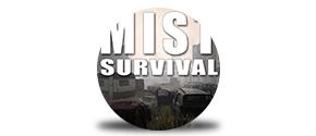 Mist Survival icon