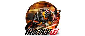 Moto GP 17 icon