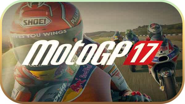 Moto GP 17 indir