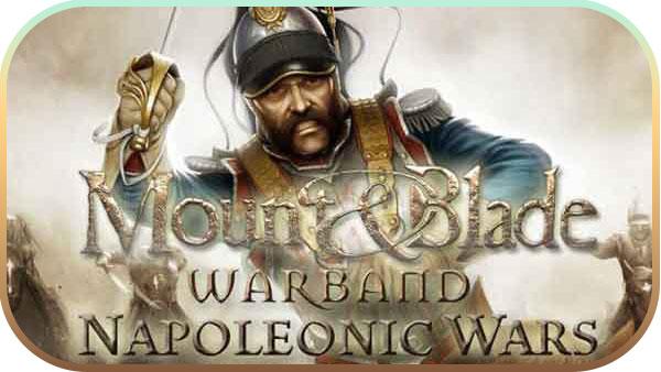 Mount & Blade Warband Napoleonic Wars indir