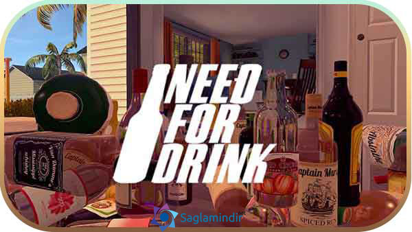Need For Drink indir