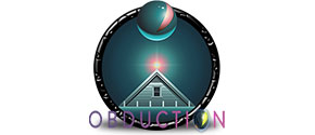 Obduction icon