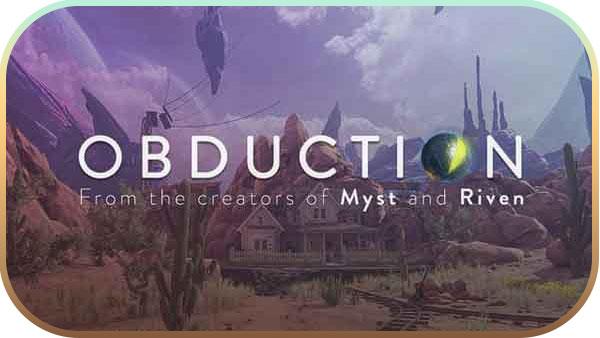Obduction indir