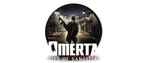 Omerta City of Gangsters icon