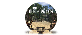 Out Of Reach icon