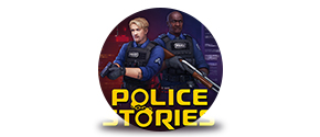 Police Stories icon