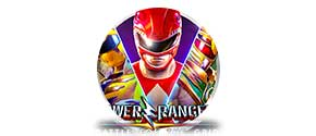 Power Rangers Battle for the Grid icon