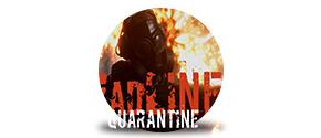 RadLINE Quarantine icon