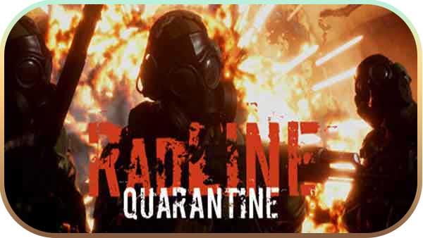 RadLINE Quarantine indir