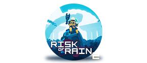 Risk of Rain 2 icon