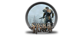 Savage Lands icon
