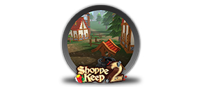 Shoppe Keep 2 icon