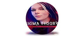 Sigma Theory Global Cold War icon