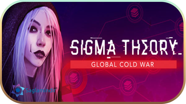 Sigma Theory Global Cold War indir