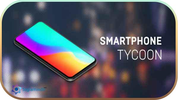 Smartphone Tycoonindir
