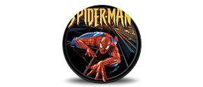 Spider Man Friend Or Foe icon