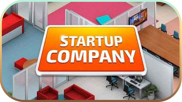 Startup Companyindir