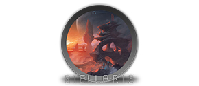 Stellaris icon