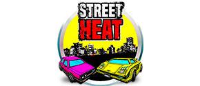 Street Heat icon