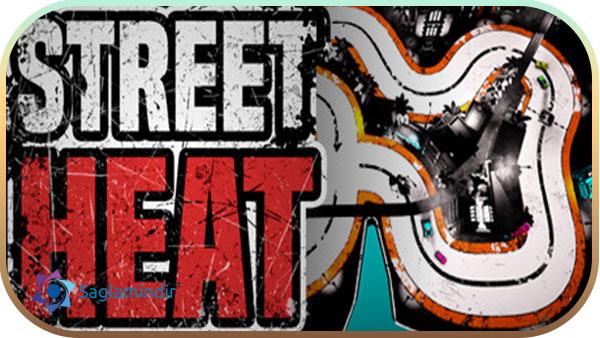 Street Heat indir