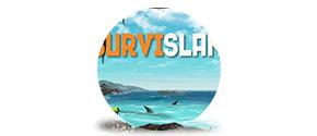 Survisland icon