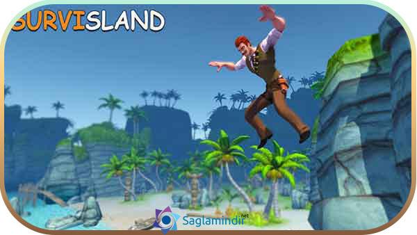 Survisland indir